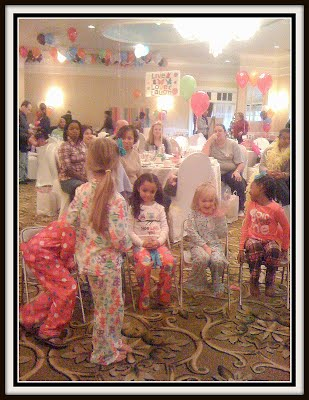 Kids Birthday Party Ideaskids Ideas Entertainers For Entertainment Birthdays